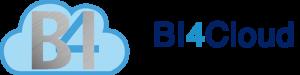BI4cloud-logo