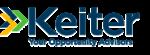 Keiter_logo