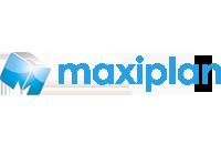maxiplan_logo