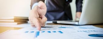 3 Biggest Misconceptions About Business Intelligence Software