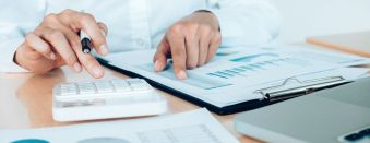 What To Look For In A Budgeting and Planning Software For Small Businesses