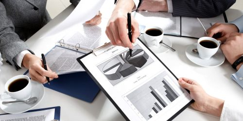 6 Signs You Should Invest In Small Business BPM