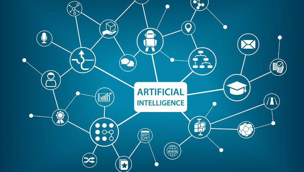 HOW ARTIFICIAL INTELLIGENCE IS REVOLUTIONIZING BUSINESS PROCESS MANAGEMENT