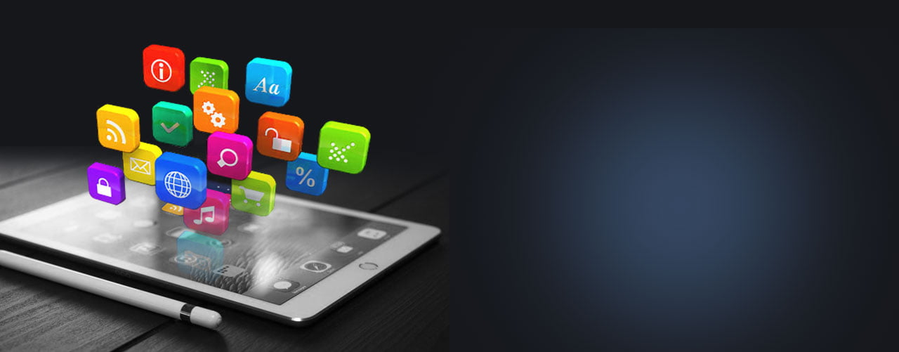 Rapid Application Development Platforms for SMB and Enterprises