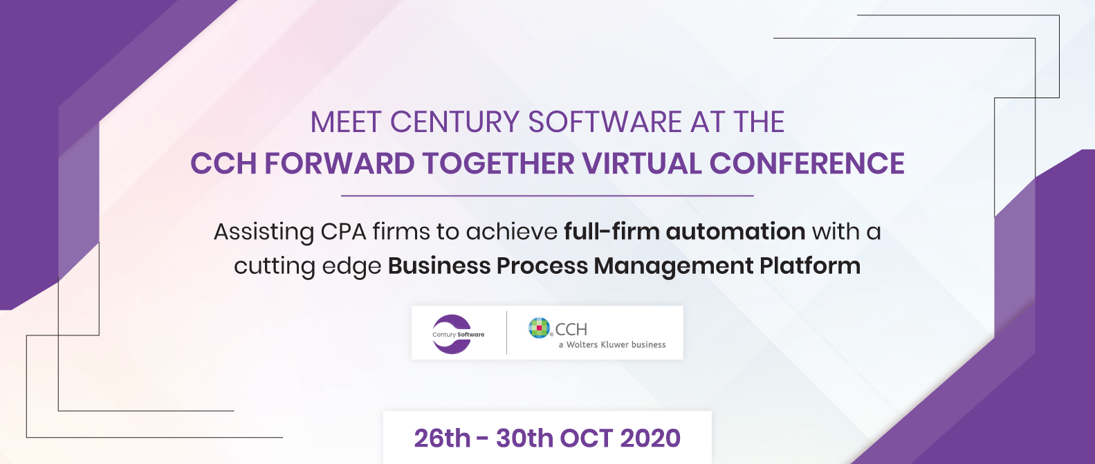 Full-firm Automation Driving CPA Firms to Success
