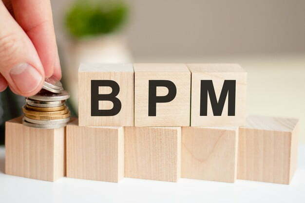 7 crucial steps for choosing the right BPM software