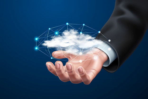 Cloud solutions for business intelligence
