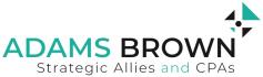 Adams-Brown-Logo-header