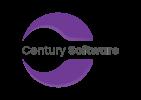 Censof Logo - High Quality_PNG 2500
