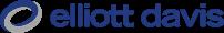 elliot davis - logo