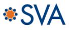 SVA - logo