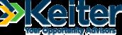 Keiter - logo