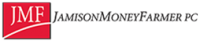Jamison Money Farmer PC - logo