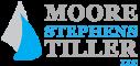 Moore Stephens Tiller Logo