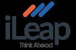ileap-logo