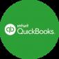 quickbook-logo